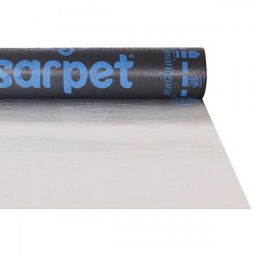 Sarpet EPAL4000