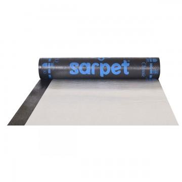 Sarpet PAL4000