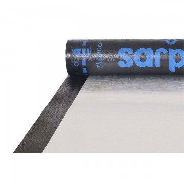 Sarpet PPAL 3000